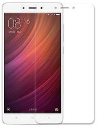 Захисне скло Xiaomi Redmi Note 4X (0,3 мм, 2.5 D), Захисне скло для Xiaomi Redmi Redmi Note 4X