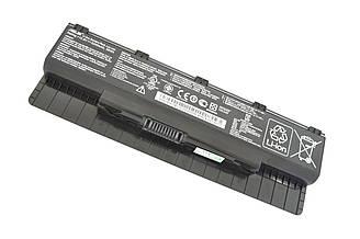 Аккумулятор A32-N56 для Asus N46 (5200mAhr)