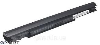Аккумулятор A42-K56 для Asus K56 (14.4V 2600mAh)