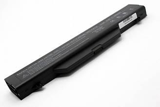 Аккумулятор  HSTNN-IB89 для HP ProBook 4720 (10.8V 5200mAh)