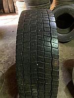 Грузовые шины бу для грузовых автомобилей б/у 315/80/R22.5 MICHELIN