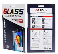 Защитное стекло 5.7 дюймов с олеофобным покрытием (0.3x74x149 mm) универсальное, Захисне скло для Другие