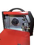 Сварочный полуавтомат инверторного типа СПИКА GMAW 250 syn, фото 3
