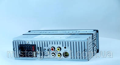 Автомагнитола Pioneer 4228 BT, фото 3