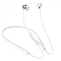 Оригинальные спортивные Bluetooth наушники гарнитура Baseus Encok S12 White