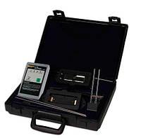 Ультразвуковой датчик-тестер утечки ULT 800