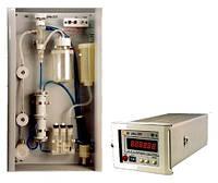 Анализатор иономерный pNa-205М