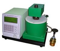 Аппарат СК-20 автоматический для определения предела прочности пластичных смазок
