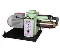 Тиксометр ТМС-1М для определения механической стабильности смазок ГОСТ 19295-73