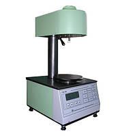 Пенетрометр ПН–10У для нефтепродуктов (пластичных смазок и битумов) ГОСТ 11501-78