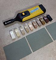 Набор для реставрации и ремонта мебели, ламината, плитки NEARBY