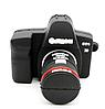 Флешка USB накопитель 32гб как фотоаппарат кенон canon, фото 2