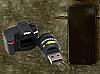 Флешка USB накопитель 32гб как фотоаппарат кенон canon, фото 6