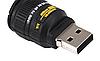 Флешка USB накопитель 32гб как фотоаппарат кенон canon, фото 5