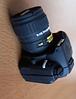Флешка USB накопитель 32гб как фотоаппарат кенон canon, фото 7