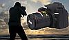 Флешка USB накопитель 32гб как фотоаппарат кенон canon, фото 9