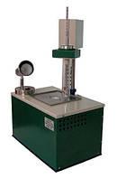 Аппарат АТКт-01 для определения температуры начала кристаллизации тосола