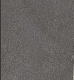 Классический раскладной диван НЕАПОЛЬ Диван-софа для повседневного сна Коричневый, фото 4