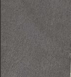 Диван-еврокнижка НАДЕЖДА Спальный диван для повседневного сна Коричневый СКМ, фото 6