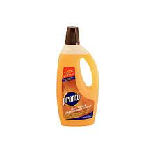 Средство для мытья полов Pronto 750 мл 78109, КОД: 2450904