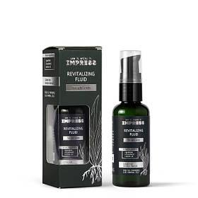 Флюид для поврежденных кончиков волос IMPRESS, 50 мл.