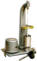 Прибор СНС-2 для измерения статического напряжения сдвига глинистых растворов