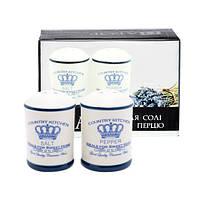 Набор для соли и перца Империя Snt 700-08-12