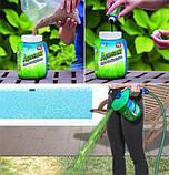 Aquagrazz - Травосмесь для газона (Акваграз), фото 4