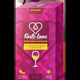 Женский возбудитель Forte Love, фото 2