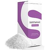 Sustamax Professional коллагеновый напиток для суставов, фото 2