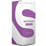 Sustamax Professional коллагеновый напиток для суставов, фото 3