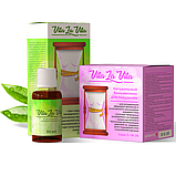Комплекс для похудения Vita La Vita (Вита ла Вита), фото 3
