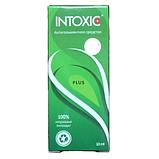 Средство от паразитов Intoxic Plus (Интоксик Плюс), фото 3