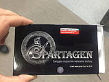 Spartagen - Капсулы для повышения потенции (Спартаген), фото 2