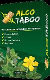 Alco Taboo - Концентрат сухой от алкоголизма (Алко Табу), фото 2