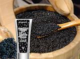 Golden Caviar - крем для молодости кожи на основе чёрной икры (Голден Кавиар), фото 2