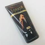 Жидкий Лазер ( Liquid Laser) крем для депиляции, фото 2