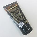 Жидкий Лазер ( Liquid Laser) крем для депиляции, фото 3