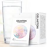 Gelmiton - Средство от гельминтов и глистов. Противопаразитарный препарат Гельмитон, фото 2
