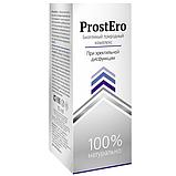 ProstEro - Капсулы от простатита (ПростЭро), фото 2