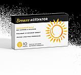 Bronze Activator(Бронз Активатор) - капсулы для загара, фото 2