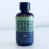ExtraGreen - жидкий зеленый кофе для похудения. Extra Green(Экстра Грин), фото 2