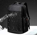 Рюкзак для ноутбука  Essence, TM Discover, фото 4