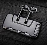 Рюкзак для ноутбука  Essence, TM Discover, фото 5