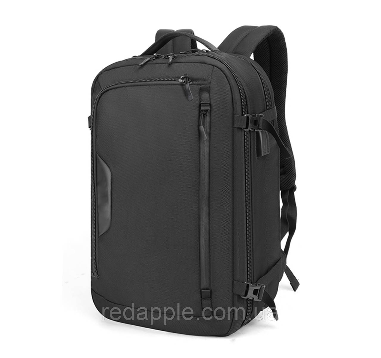 Рюкзак для ноутбука  Overland, TM Discover