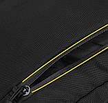 Рюкзак для ноутбука  Overland, TM Discover, фото 3
