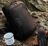 Рюкзак для ноутбука  Overland, TM Discover, фото 6
