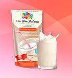 Fito Slim Balance белковый коктейль для похудения | Фито Слим Баланс, фото 2