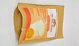 Fito Slim Balance белковый коктейль для похудения | Фито Слим Баланс, фото 3