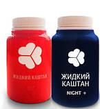 Жидкий Каштан Night, для похудения, фото 4